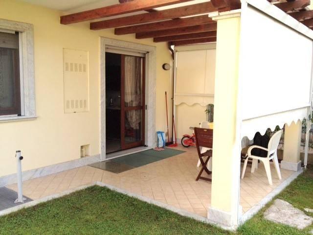 Appartamento in vendita, rif. 103a