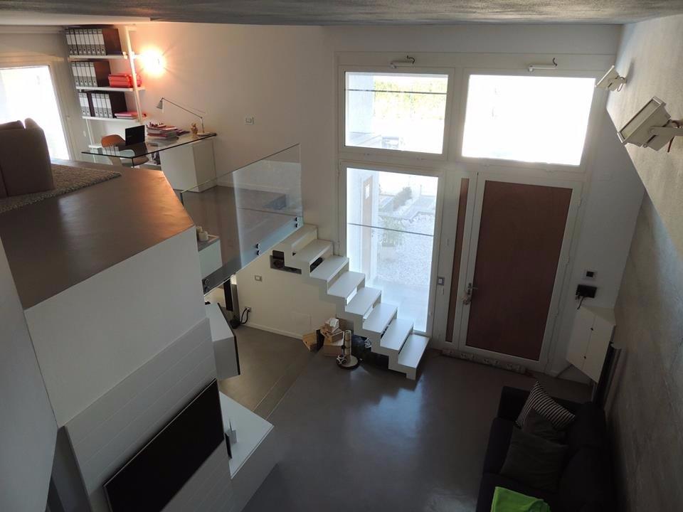 Appartamento in vendita a Peccioli, 5 locali, prezzo € 243.000 | CambioCasa.it