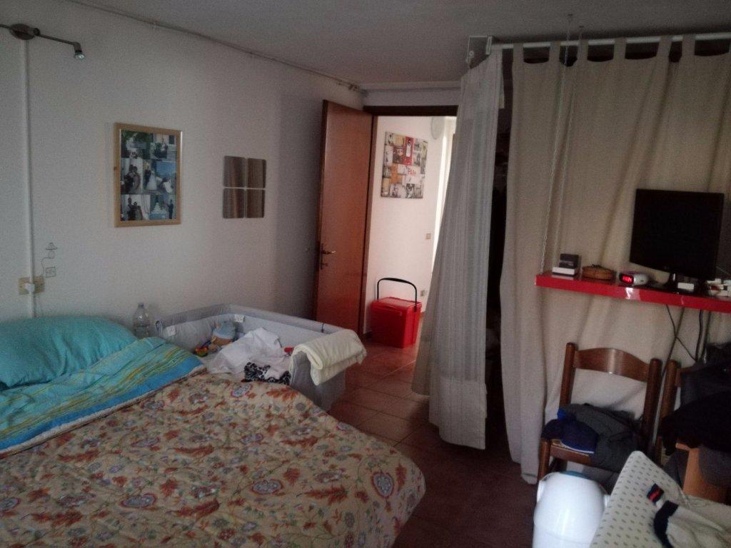 Appartamento in vendita, rif. 106188