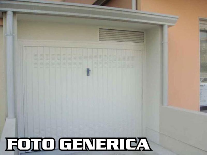 Box / Garage in affitto a Massa, 1 locali, Trattative riservate   CambioCasa.it