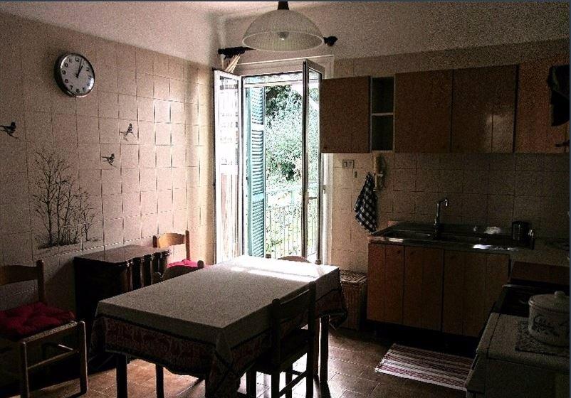 Appartamento in vendita, rif. 106189