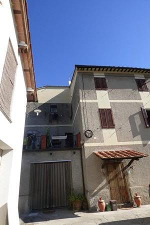 Terratetto in vendita a San Filippo, Lucca