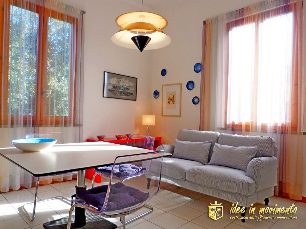 Appartamento in vendita a Poveromo, Massa