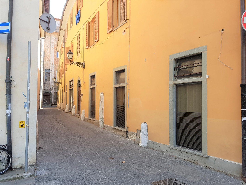 Ufficio a Pisa
