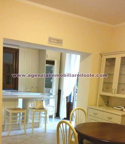 Apartment for sale in Seravezza (LU)