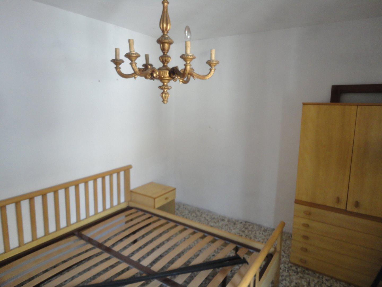 Appartamento in affitto a peccioli rif 0050 1 350 for Cerco appartamento arredato in affitto