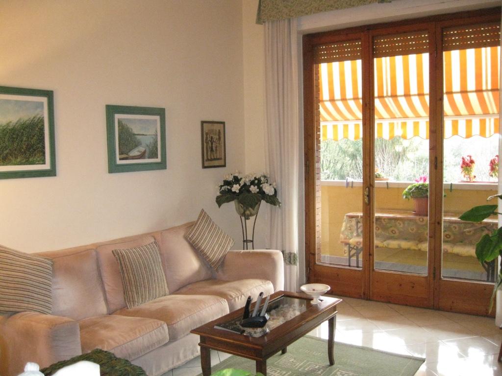 Appartamento in vendita a Sant'antonio, Carrara (MS)