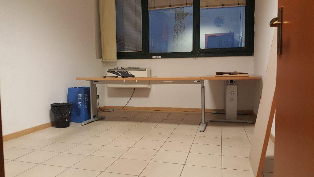 Appartamento in affitto commerciale a Livorno