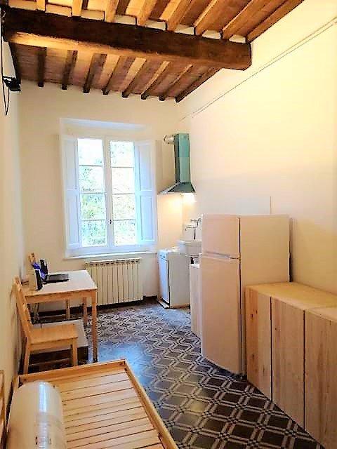 Appartamento in affitto, rif. A1016