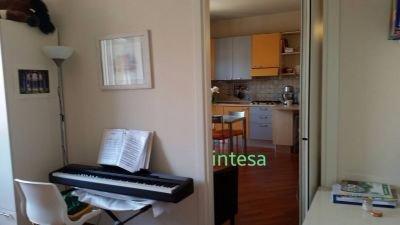 Appartamento in affitto, rif. in aff 980