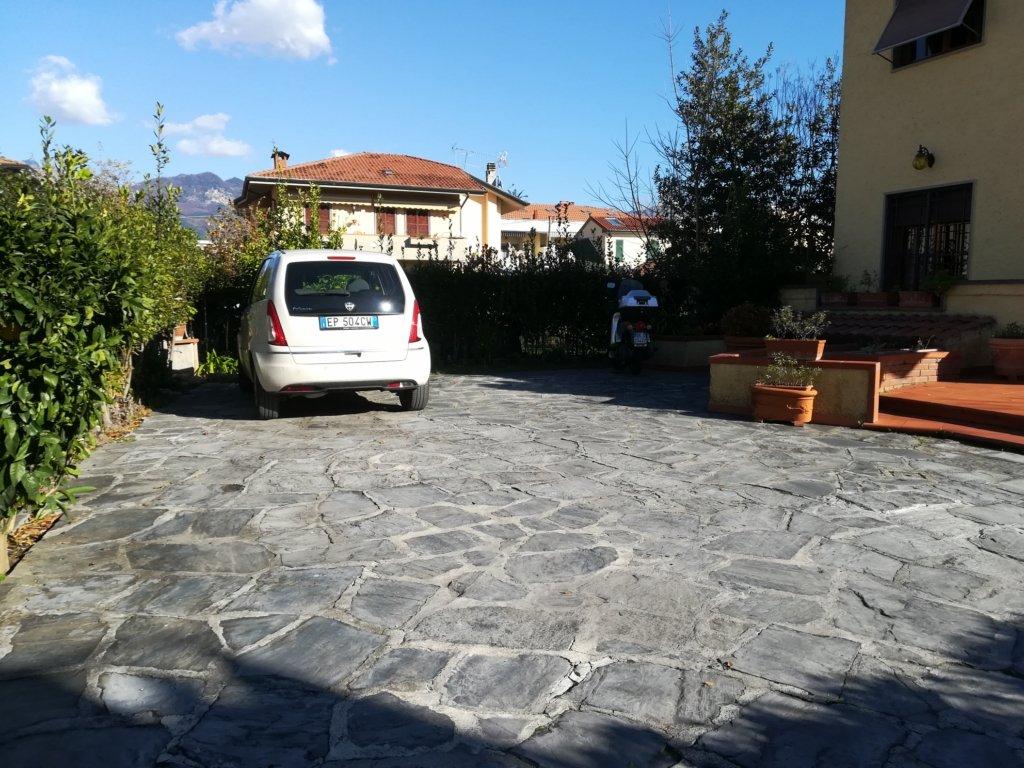 Villa singola in vendita, rif. 388