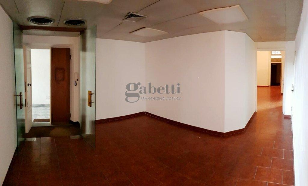 Ufficio in vendita, rif. L160