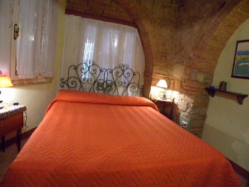 Appartamento in affitto, rif. Castello