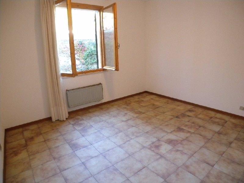 Appartamento in vendita, rif. V1260