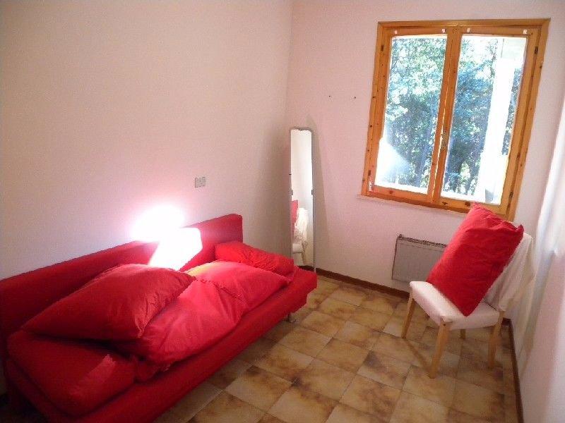 Appartamento in vendita, rif. Cast. 1
