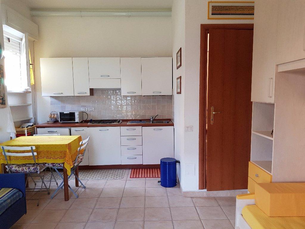 Loft / Openspace in vendita a Follonica, 1 locali, prezzo € 125.000 | CambioCasa.it