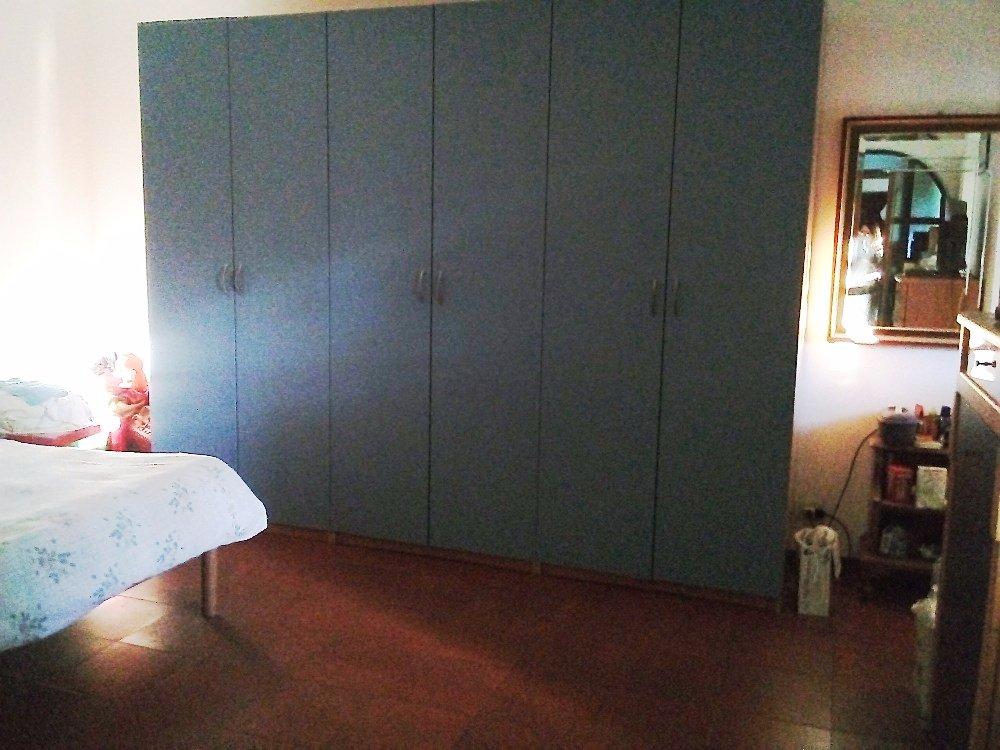 Rustico in vendita - Capanne, Montignoso