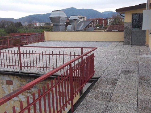 Palazzo / Stabile in vendita a Pisa, 8 locali, prezzo € 400.000 | CambioCasa.it