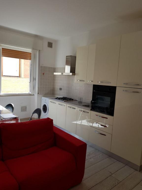 Appartamento in vendita, rif. 39/182