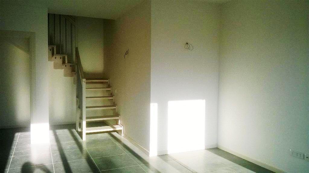Mgmnet.it: Villetta a schiera in vendita a Pontedera