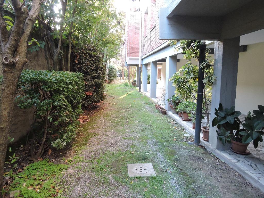 Appartamento in affitto, rif. a39/188