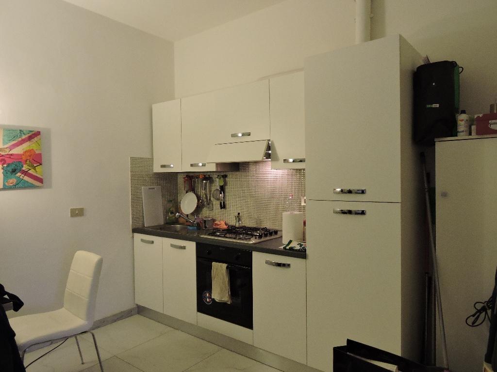 Appartamento in affitto, rif. a39/189