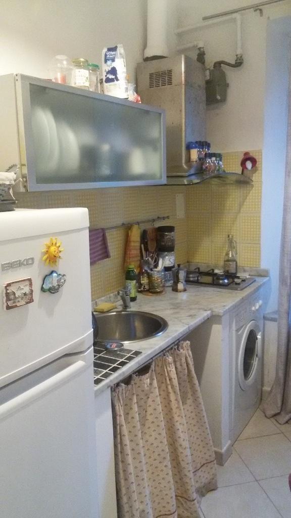 Appartamento in affitto, rif. a39/190