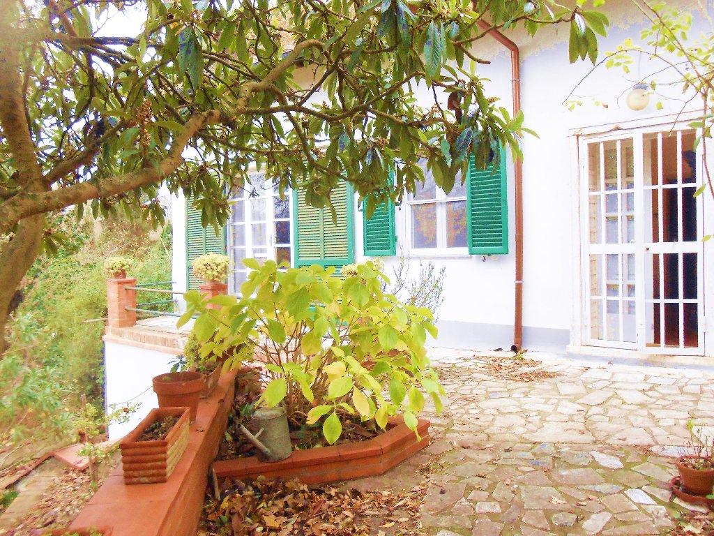 Casa singola in vendita a Bientina (PI)