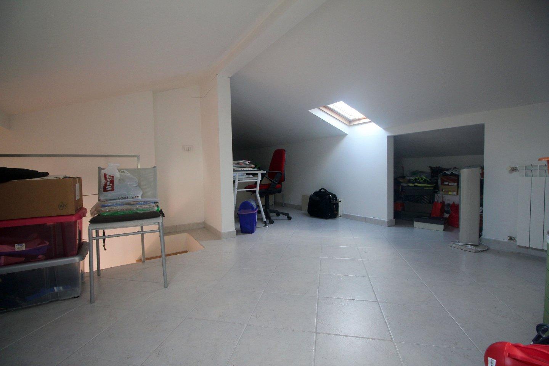 Appartamento in vendita, rif. R/447