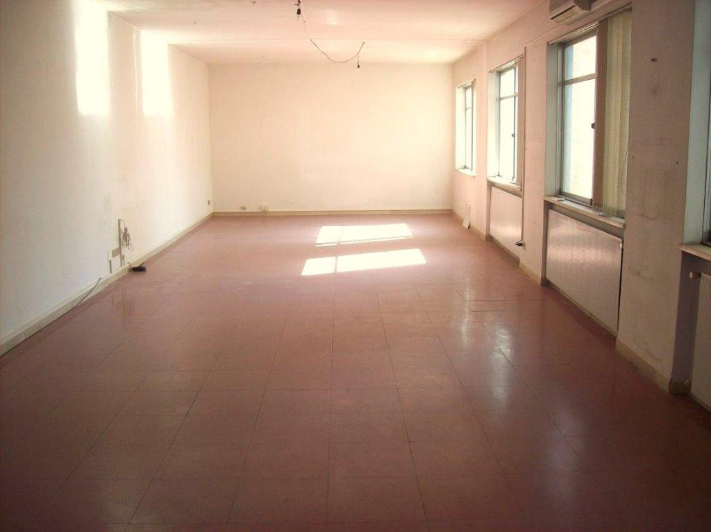 Ufficio / Studio in vendita a Montecatini-Terme, 5 locali, prezzo € 120.000 | CambioCasa.it