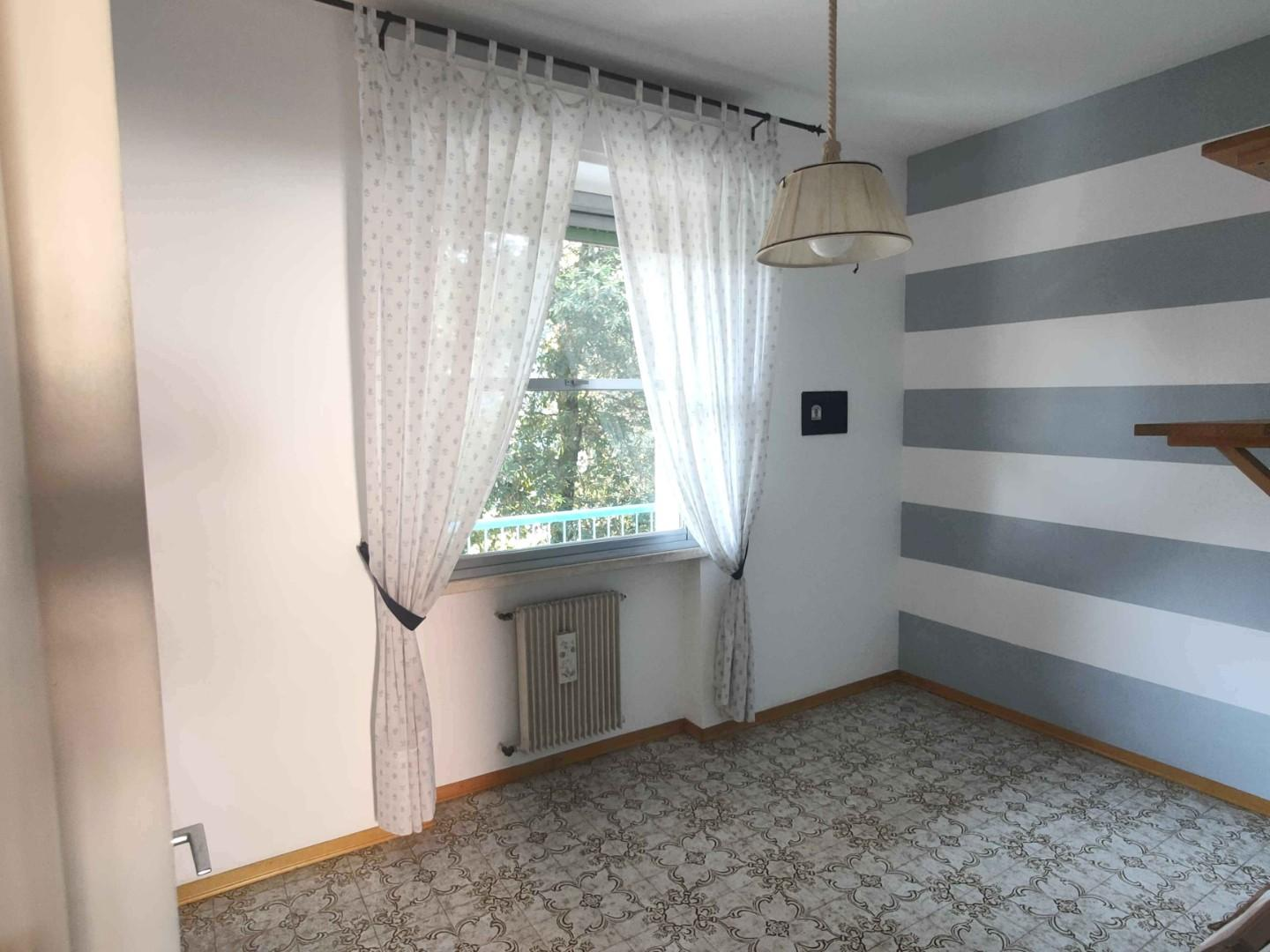 Apartment for sell, ref. 285