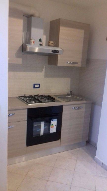 Appartamento in affitto a Livorno, 2 locali, prezzo € 550 | CambioCasa.it