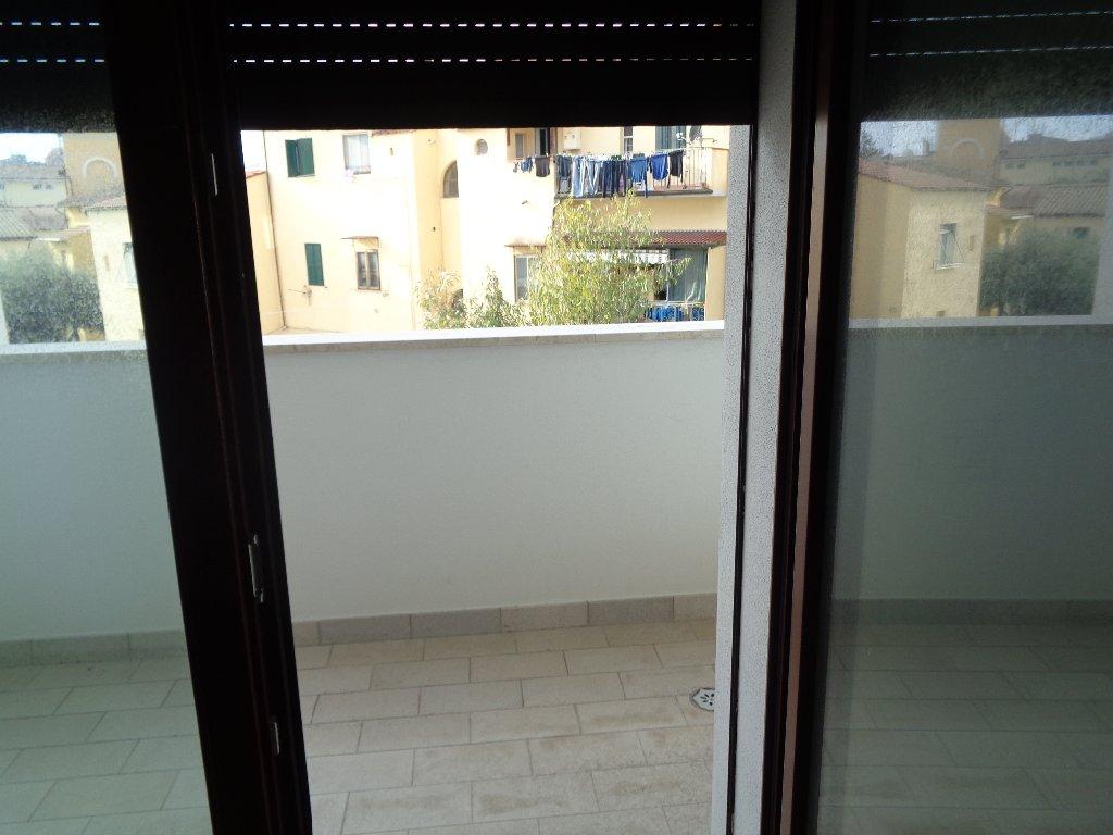 Appartamento in vendita, rif. 277