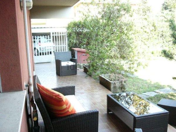 Appartamento in vendita, rif. BQV-335