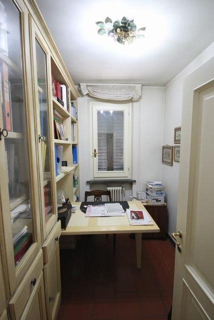 Villa singola - Monte San Quirico, Lucca (14/28)