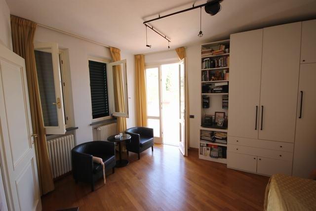 Villa singola - Monte San Quirico, Lucca (19/28)