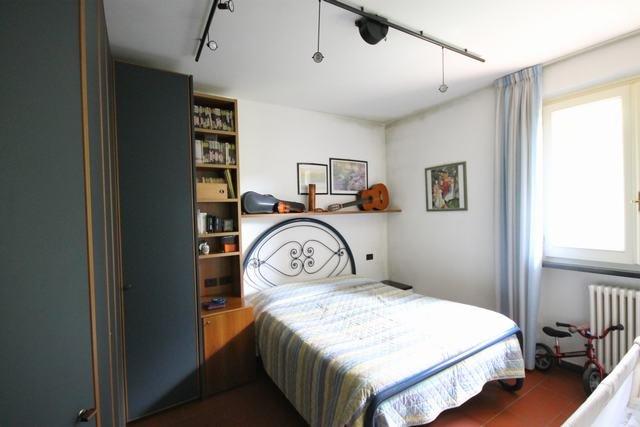 Villa singola - Monte San Quirico, Lucca (10/28)