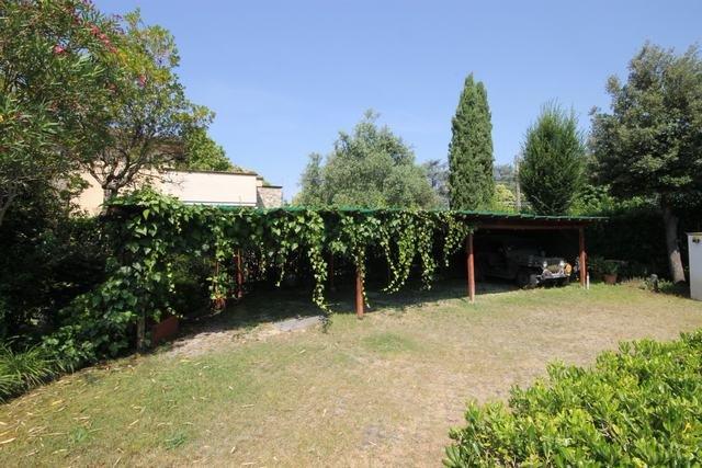 Villa singola - Monte San Quirico, Lucca (2/28)