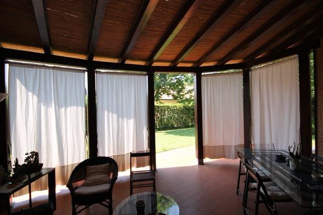 Villa singola - Monte San Quirico, Lucca (3/28)