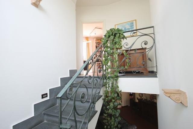 Villa singola - Monte San Quirico, Lucca (16/28)