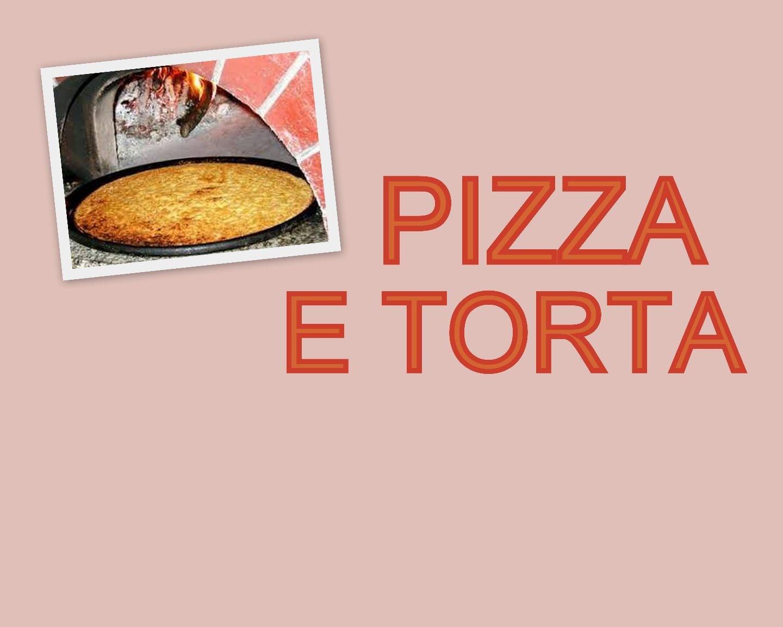 Ristorante/Pizzeria in vendita a Livorno