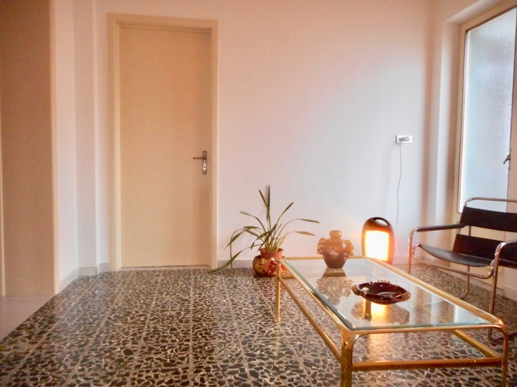 Appartamento in vendita, rif. LOG-159