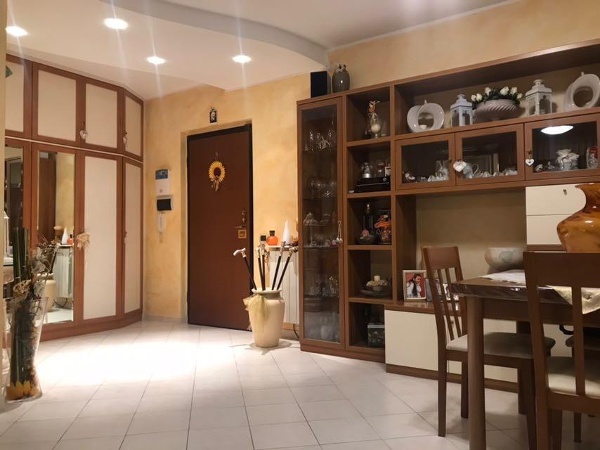 Appartamento in vendita, rif. DNA-038