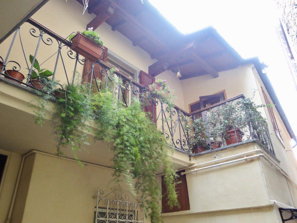 Appartamento in vendita, rif. CR895