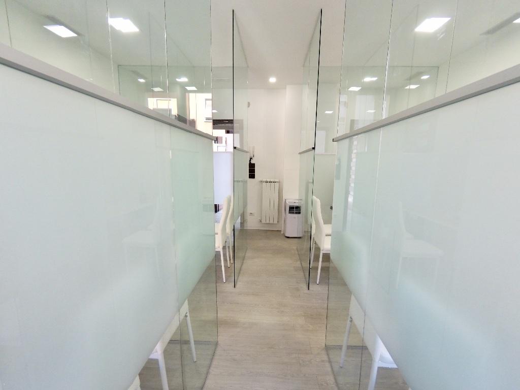 Ufficio in vendita a San Martino, Pisa