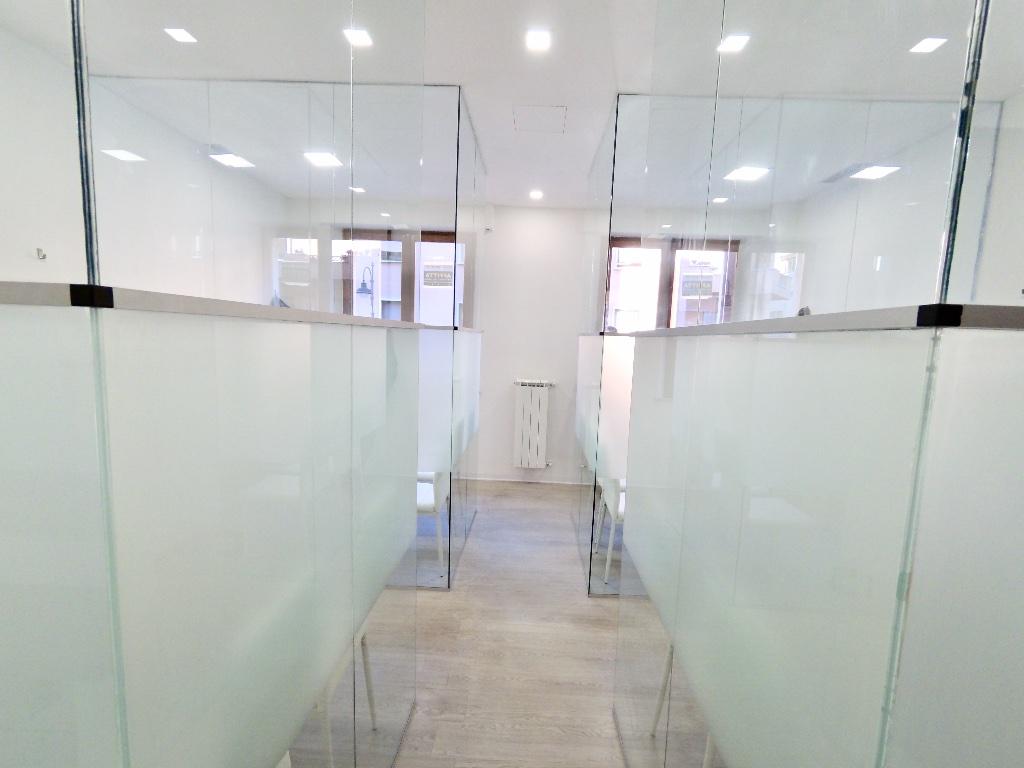 Ufficio in vendita, rif. st1172