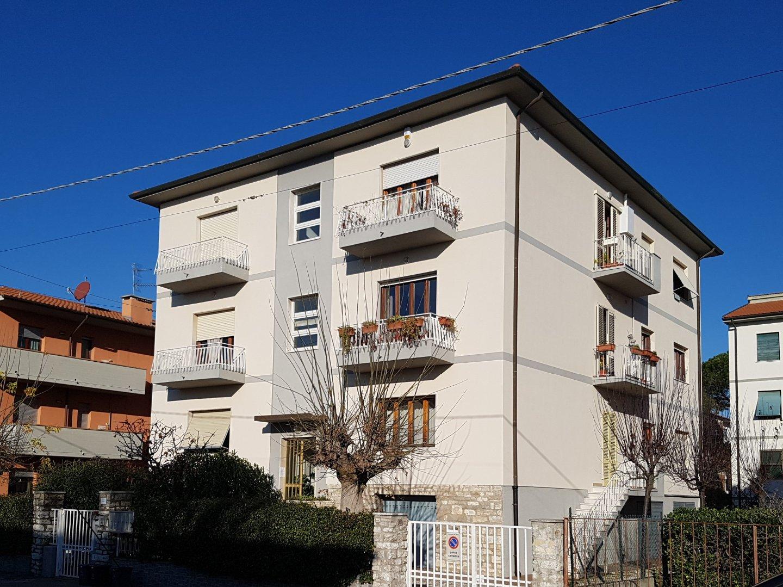 Appartamento in vendita, rif. 2630-MB