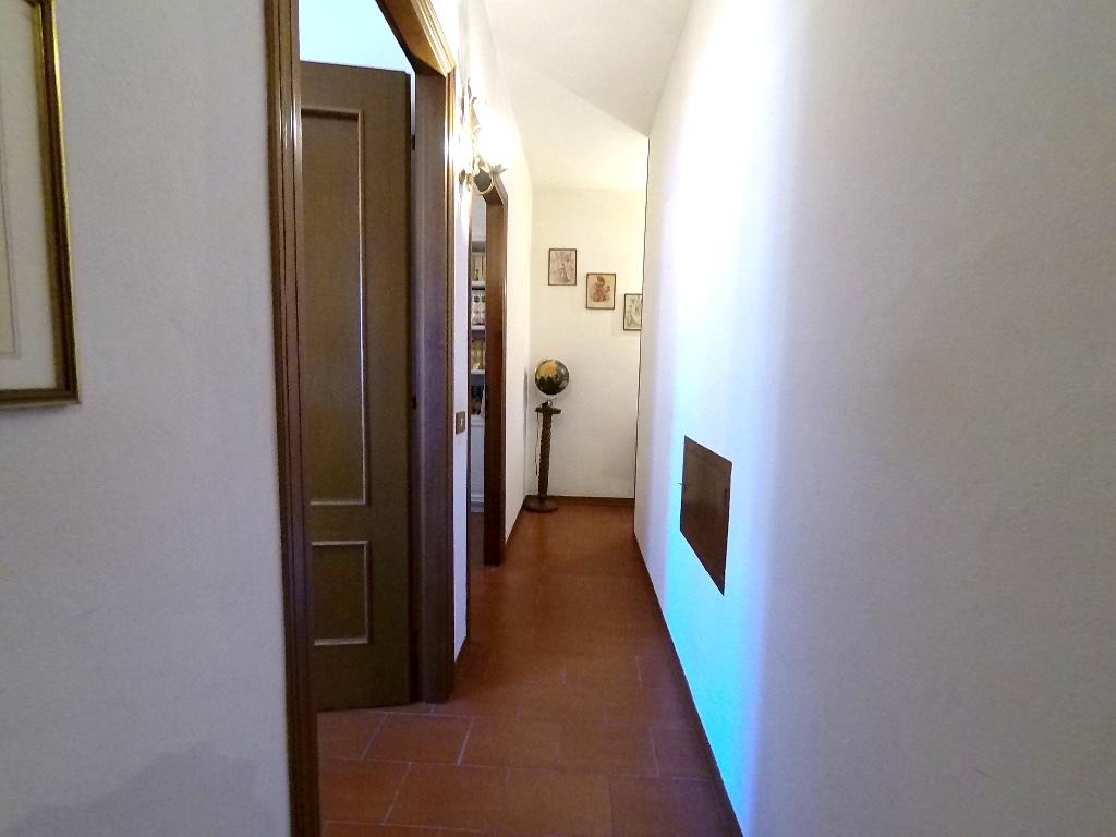 Villetta a schiera in vendita, rif. MFC122