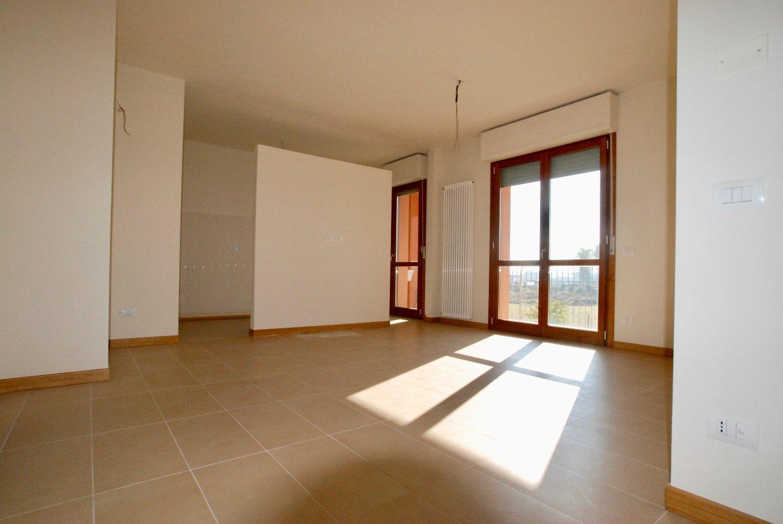 Appartamento in vendita a Santa Lucia, Pontedera (PI)