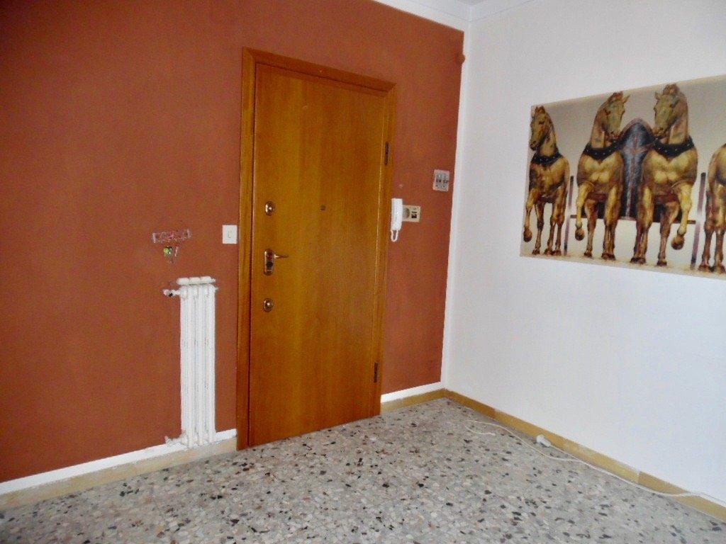 Attico in vendita - Centro, Pontedera